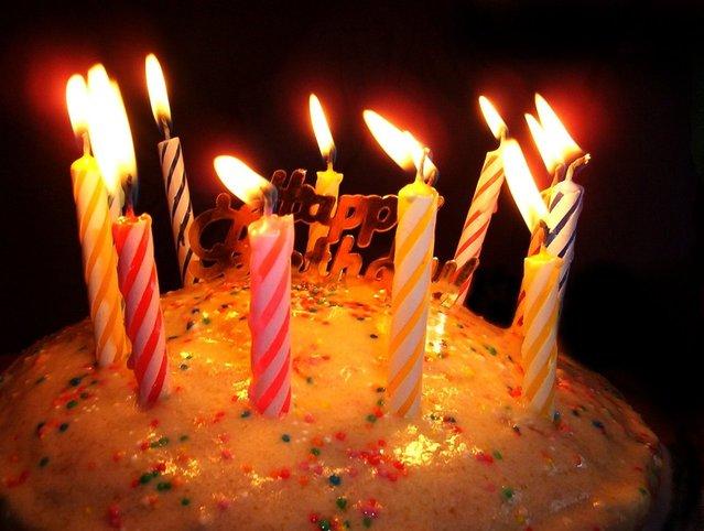birthday-cake-1184958-639x482