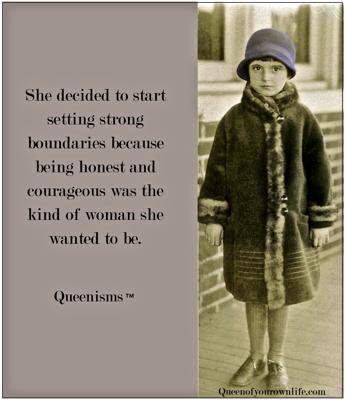 boundary-quote