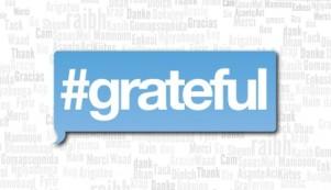 grateful-web-01-450x260