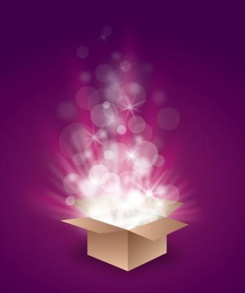 magic-box_825046