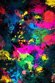 paint-splatter