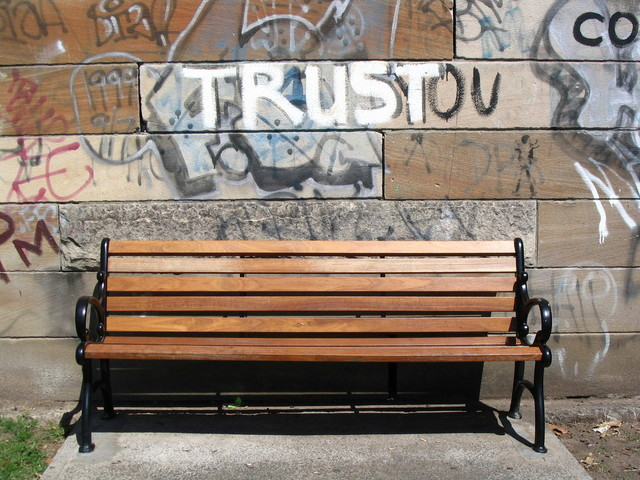 trust-the-park-bench-1511643-640x480